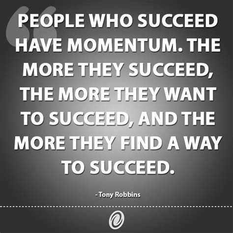 image result for momentum quotes success quotes