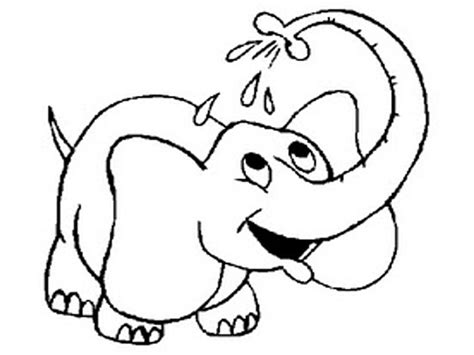 coloring pages videos elmer elephant colouring pages free printable elephant
