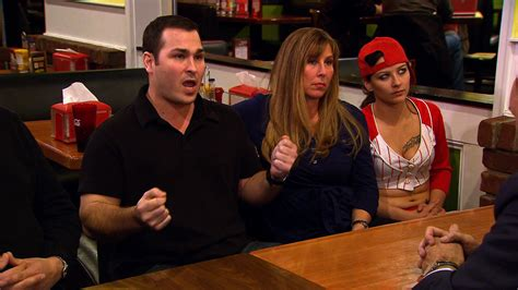 family rescue the family biz bar rescue spike
