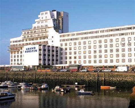 Budget Hotels In Dover Bed Breakfast Hotels Uk