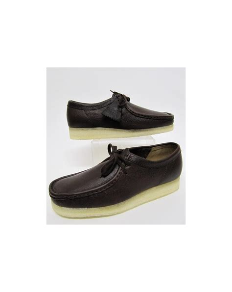 Oggi Kitchen Canisters Clarks Originals Wallabee Shoe Brown Leather Clarks 28