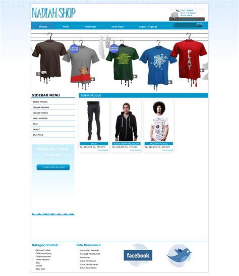 toko online gratis indihome gratis toko images