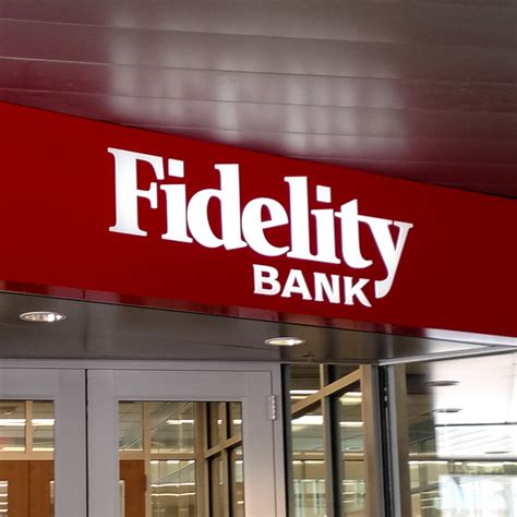 fidelity bank fidelity bank in wichita ks luminous neon sign
