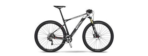 E Bike 02 2015 by Stolen Bmc Te02 Slx 2015