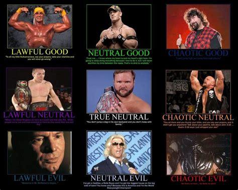 Alignment Meme Generator - 17 best ideas about wrestling memes on pinterest wwe