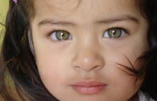 most beautiful eye color 44 beautiful photography snaps