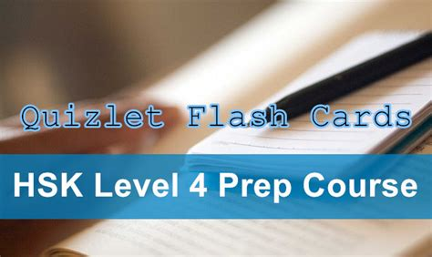 4 Letter Words Quizlet hsk4 600 words quizlet flash cards xm mandarin