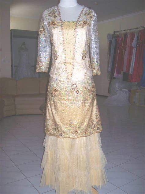 model baju kebaya pengantin 2013 apexwallpapers