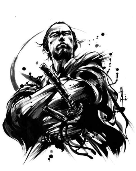 martial arts tattoo designs 430 best samurai images on japanese