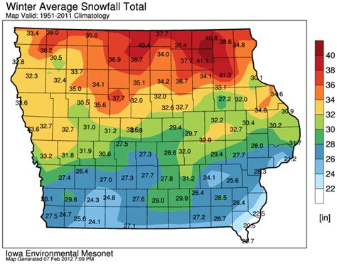 iowa state soil temperature map pics for gt world weather map today