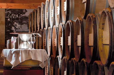 understanding wine blending  basics decanter