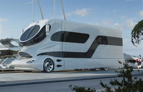 Motorr Der In Mobile De by 2014 Marchi Mobile Elemment Palazzo Rv Motorhome Roaming