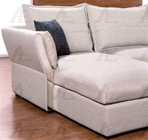 gray sectional sofa ae319 fabric sectional sofas
