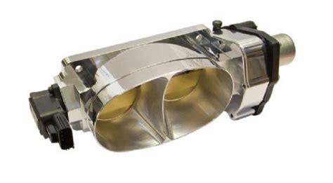 302 Throttle Mitsubishi Galant Hiu cfm performance 67mm throttle ford racing cobra jet intake manifold for 2011 2014