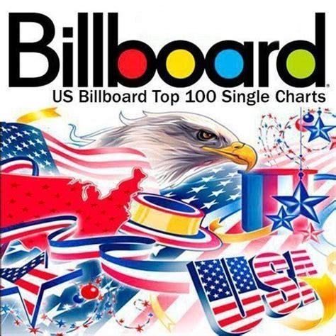 billboard top  single charts  cd mp