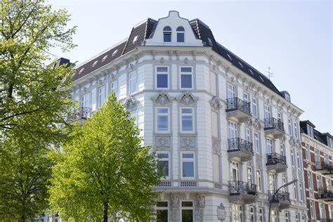 suche zweifamilienhaus zum kauf mehrfamilienhaus verkaufen berlin gross klein immobilien