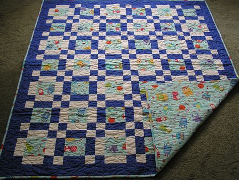 Sweet Dreams Quilt Studio by P1010025 Jpg