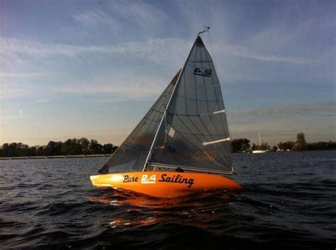 open zeilboot te koop zeeland te koop pure sailing 2 4 zeilboot tweedehands en nieuwe