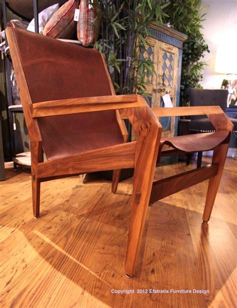 worldsmostcomfortablechair home interior design