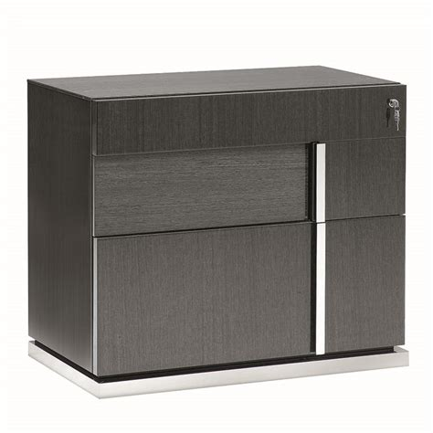 alf monte carlo office furniture mtc lateral file house of denmark house of denmark