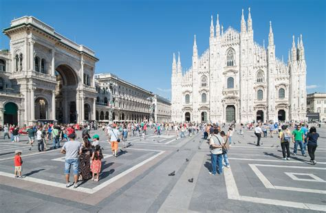 best destinations to visit best places to travel in 2017 europe s best destinations