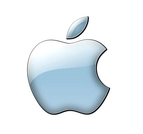 apple sign in apple logo logo sign logos signs symbols trademarks