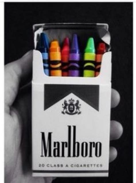 feeling light headed after smoking cigarette fat at heart purple crayons smoke the best part ii
