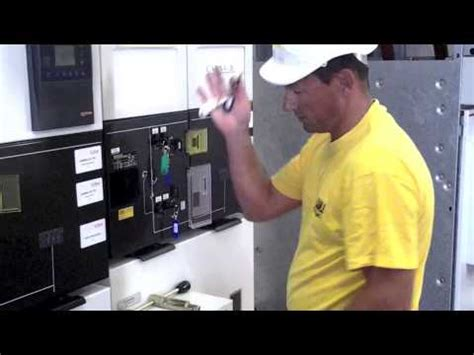 manutenzione cabina elettrica saw manutenzione cabina elettrica