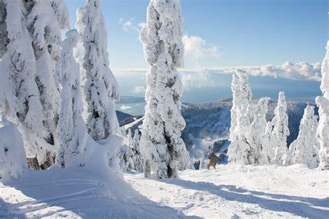 Cypress Mountain Gift Card - downhill tickets cypress mountain resort