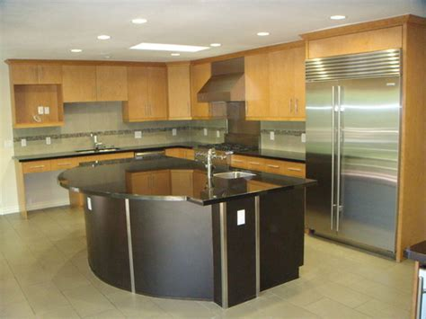 Canac Kitchen Cabinets Nc Wood Kitchen Cabinet Countertop Mfg Canac Kitchens Us Ltd In Images Frompo