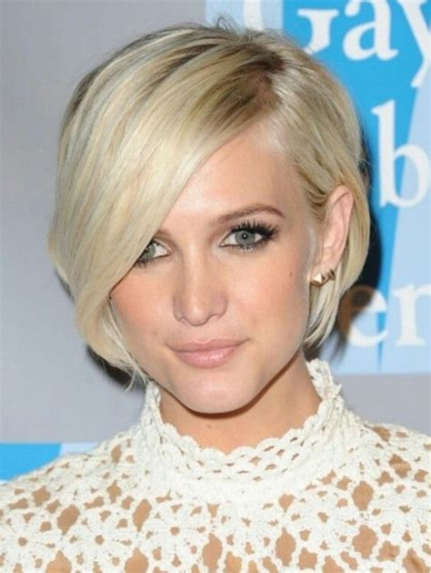 short a line hairstyles with bangs 2014 short hairstyles short hairstyles with bangs 2014 celebrity haircut