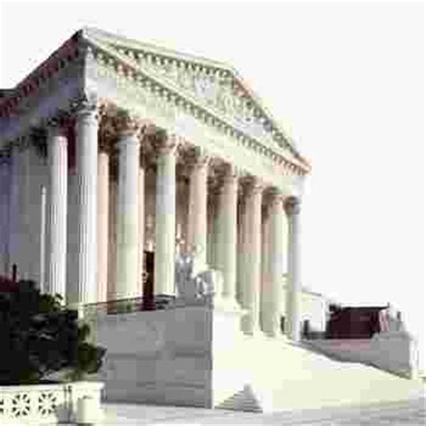 Nd Courts Search News From The N D Supreme Court