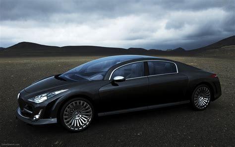 peugeot 908 rc peugeot 908 rc concept widescreen car wallpaper 09