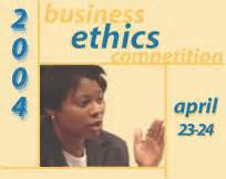 business ethics   the institute for applied & professional