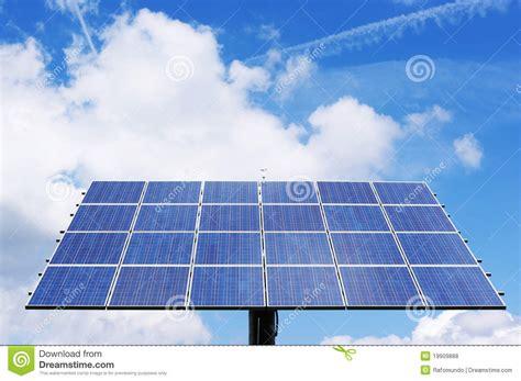 photovoltaic royalty free stock photos image 19909888
