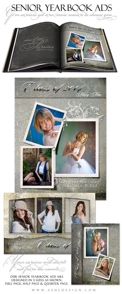 senior yearbook layout ideas 20 best images about senior page ad ideas on pinterest
