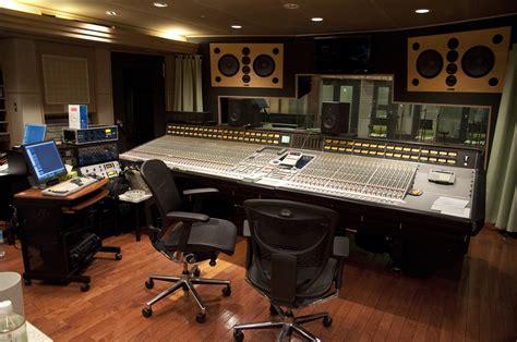 the room studio onkio haus