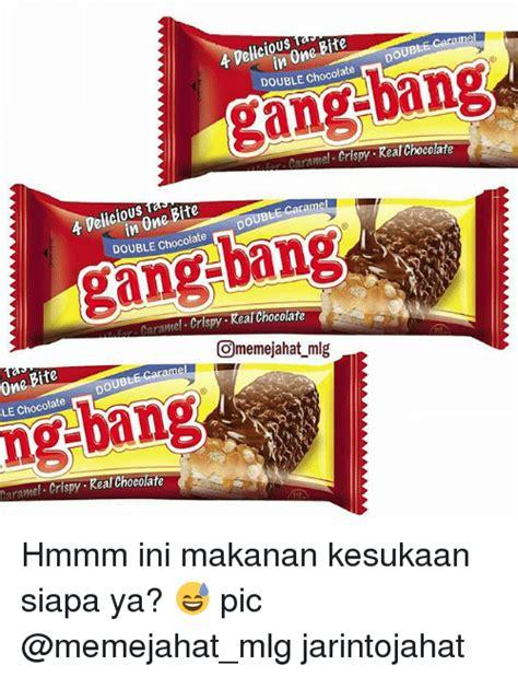 Gang Bang Memes - 25 best memes about gang bang gang bang memes