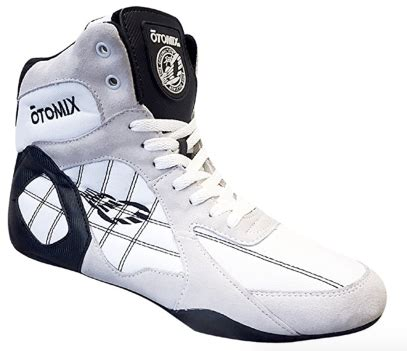 best sneakers for weight lifting the top 5 powerlifting shoes recommended brands
