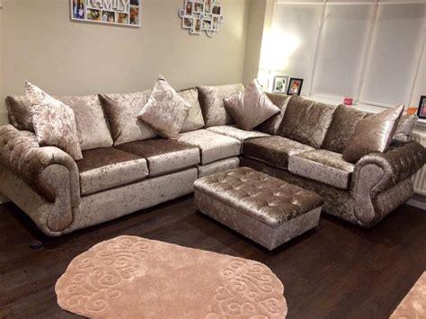 cheap sofa suites uk cheap sofa suites brokeasshome com