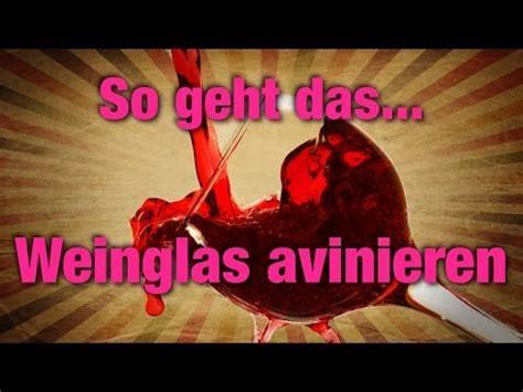 Kredenzen Synonym by Weinbilly Das Leben Ist Zu Kurz F 252 R Teuren Wein