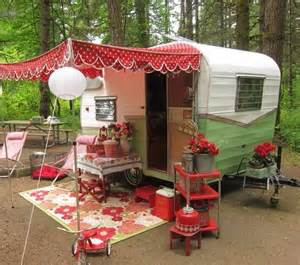 Rv Awnings Fabric Pin By Kim Severns On Camping Glamping Pinterest