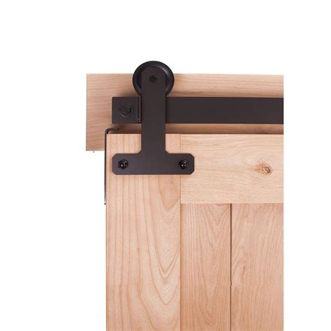 Barn Door Track System Home Depot Barn Door Hardware Barn Door Track System Home Depot