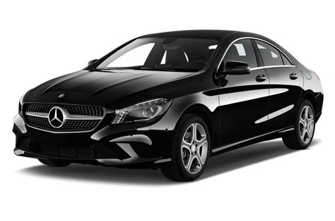 Mercedes Sedan 2014 Mercedes Class Reviews And Rating Motor Trend