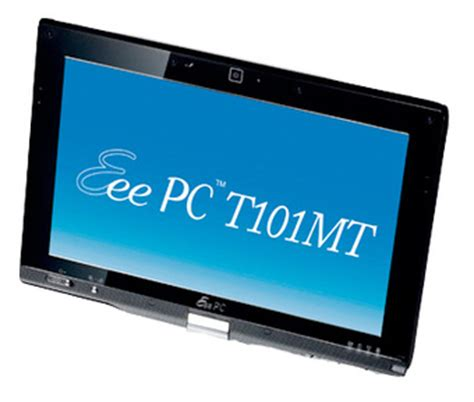Tablet Asus Os Windows asus building chrome os tablet and windows tablet mobile