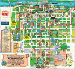savanah map town trolley tours 174 of route map this is a