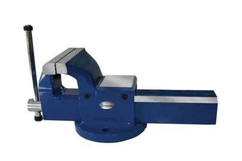 what is a bench vice used for what is an engineer s vice