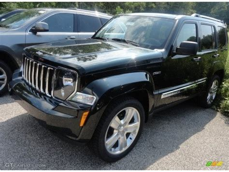 dark green jeep liberty get last automotive article 2015 lincoln mkc makes its