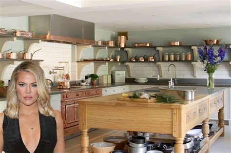 Khloe Kitchen Decor by Which Is Your Kitchen Most Like Lidda Design
