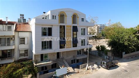 crown appartments crown apartments luxury apartments in turkey for sale